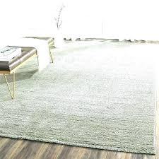 target rugs area in threshold rug 7x10 tar