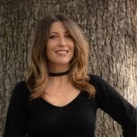 Samantha Feld - Sr. Manager, Social Responsibility - Vans, a VF Company |  LinkedIn