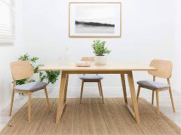 chair for kitchen desk fresh two person kitchen table lovely 2 chair dining table beautiful mid