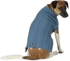 Petrageous Designs Dog Sweater Cloth Shoes Petrageous Designs Dog Sweater With Fold Down