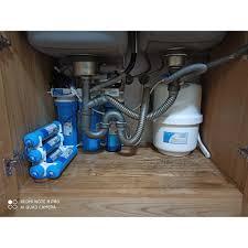 Máy Lọc Nước Để Gầm Karofi KT-E9RO, Giá tháng 11/2020