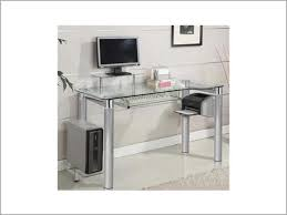 innovex home s dp1265g60 saturn puter desk