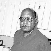 Solomon SIMS Obituary - Death Notice and Service Information