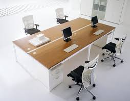 likeable modern office furniture atlanta contemporary. office furnishing ideas furniture design likeable modern atlanta contemporary e