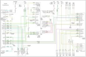 chrysler wiring diagram symbols wiring library alternator wiring diagram chrysler refrence symbols best 2004 pacifica fuse box of in 2005 stereo dia
