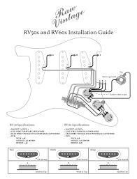 Gallery of best of rv wiring diagram