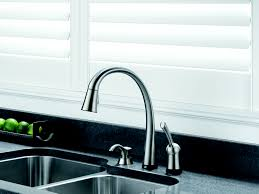 Faucet For Kitchen Sink Lowes Kitchen Sink Faucets Kohler Faucets Toilets Sinks More At