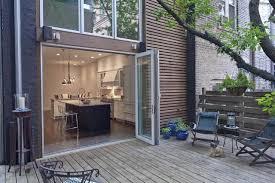 la cantina sliding doors doors a door s installation residence modern patio la cantina sliding door