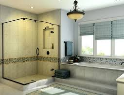 Latitude Tile And Decor 100 images about Shower remodel on Pinterest Design Pictures 36