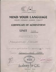 Muhammad Hassan Bangulzai Bayt Com