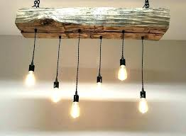 edison bulb hanging light bulb pendant lights bulb pendant large size of pendant bulb pendant light light chandelier industrial pendant lighting bulb string