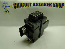bulldog electrical circuit breakers & fuse boxes ebay breaker box fuse at Simmons Breaker Fuse Box