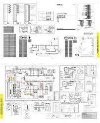c emcp wiring