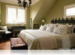 Small Picture 34 best room color ideas images on Pinterest Bedrooms Bedroom