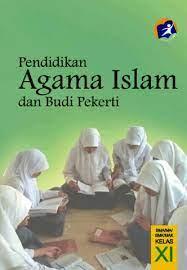 Kunci jawaban nya ada nggak. Lengkap Kunci Jawaban Buku Siswa Kelas 11 Bab 6 Halaman 103 104 Dan 105 Buku Pendidikan Agama Islam Dan Budi Pekerti Ilmu Edukasi