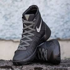 nike basketball shoes hyperdunk black and white. (37) fancy - nike hyperdunk 2015 basketball shoes black and white t