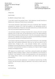 Professional Cover Letter Template Free Resume Template Directory