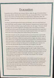 best world war timeline ideas ww timeline ww2 extended essay topics docoments ojazlink world