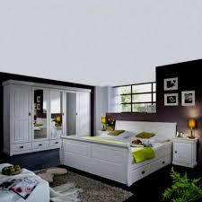 Anmutig Schlafzimmer Set Ikea Design Erstaunlich Uncategorized