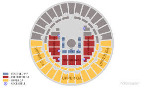 Neal S Blaisdell Arena Seating Chart Blaisdell Arena Seating Ga Related Keywords Suggestions