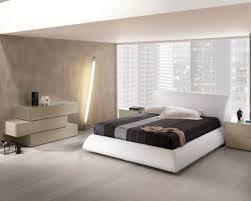 ultra modern bedrooms. Plain Bedrooms Modern Bedroom Bedrooms Design Ideas Ultra Designs For Coupl Intended E