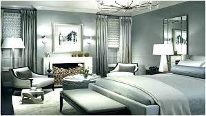 grey bedroom furniture ideas grey wood bedroom furniture light grey bedroom furniture all gray bedroom bedroom grey bedroom furniture