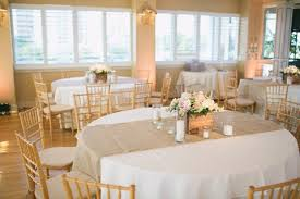 102 x 15 inch burlap table runners fit 6ft round tables
