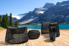 outdoor furniture high end. High Quality Outdoor Furniture For Your Home Oasis End