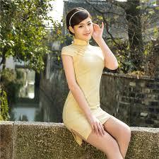 Photo of sexy Chinese women