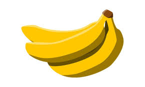 Bananas Have Died Out Once Before Dont Let It Happen