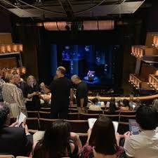 Center Theatre Group Ahmanson Theatre 2019 All You Need To