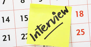 Interview Blues Here Are The Top 50 Interview Questions To Expect