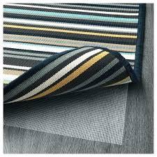 ikea outdoor rug in indoor rugs sommar ikea outdoor rug