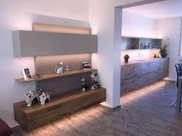 Raumteiler Küche Wohnzimmer Inspirierend Küche Und