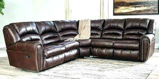 sectional sofa with trim inspirational nailhead velvet black covers u shaped so large nailhead trim sectional