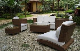 patio porch set outdoor furniture table chairs small fireplaces and patios outdoor porch ceiling fans