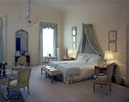 Lady Bedroom White House Rooms Vermeil Room State Dining Room Red Room