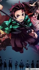 Demon Slayer Kimetsu Kein Yaiba Inosuke Hashibira