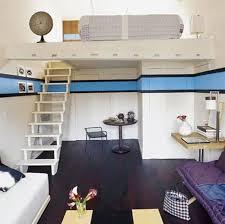 apartment interior design. Studio Apartment Design On A Budget Homeminimalis Com Best Interior For Apartments Pictures Your.