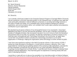 Ingenious Idea Forbes Cover Letter 3 University Template Service