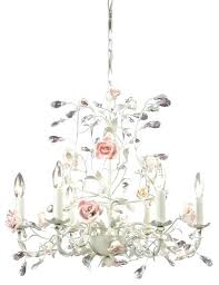shabby chic chandelier small shabby chic chandelier medium size of chandelier mini crystal chandelier shabby chic shabby chic chandelier