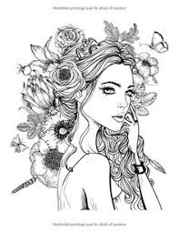 1920 Best Coloring Pages Adultdifficult Images Coloring Books