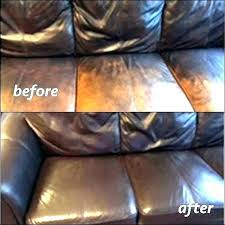 pleather couch repair couch ling repair leather couch ling faux leather couch ling new refinish leather
