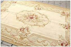 french country rugs french country rugs rug country pastel french french country rug runners french country