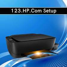Hp Laserjet 1320 Troubleshooting Blinking Light Hpprinters Are The Best To Purchase For Excellent High
