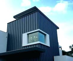 metal roof panels home depot roofing s home depot corrugated metal roofing panels home depot roofing