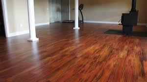 karndean vinyl plank flooring reviews designs