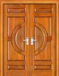 cool door designs. Best House Doors Designs Front Door For Homes Simple Cool Main Design Wooden . Types Of