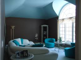 Turquoise Living Room Decorating Stunning Pins Living Room Makeover The Turquoise Wall The