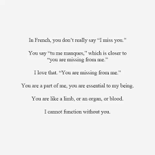 I Love You Tumblr Quotes Awesome Love Cute Quote Life Tumblr Text Quotes Relationships Perfect Words